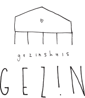 Gezinshuisgezin.nl